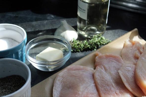 marinade ingredients2