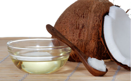 50_of_the_best_uses_for_coconut_oil_image