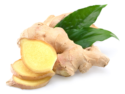 ginger-health-benefits-uses
