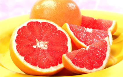 Grapefruit-2