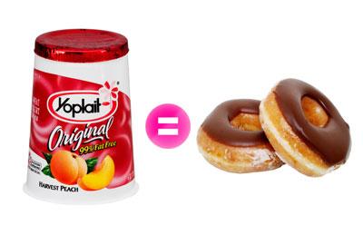 rbk-yogurt-doughnuts-1-0411-mdn
