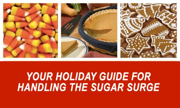 Holiday Sugar Guide