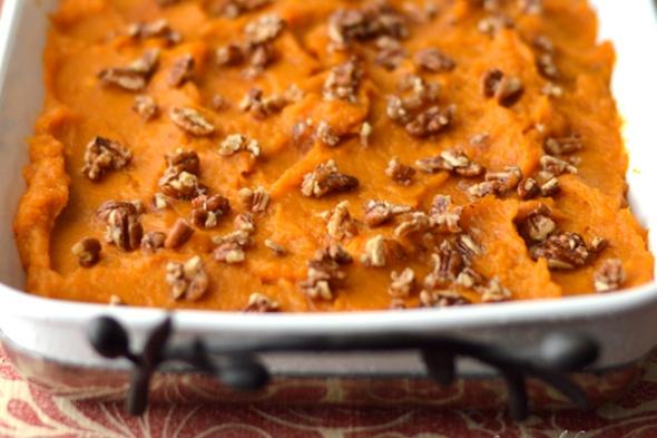 Skinny-Sweet-Potato-Casserole-6